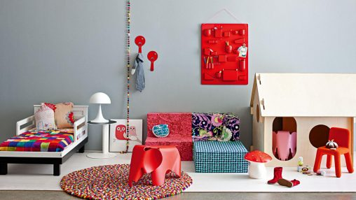 kids-room-market-for-mcadam-cooper-20150305162737-q75,dx1920y-u1r1g0,c--