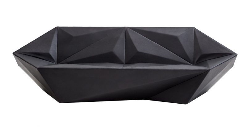 gemma-collection-chair-libeskind-moroso_highres_dezeen_936_15