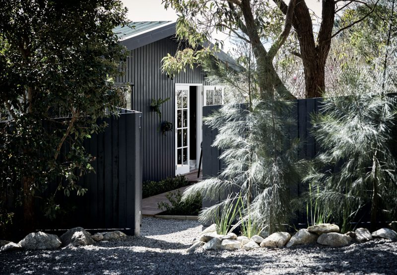 """Guesthouse """"Nord House"""" in Australia"""