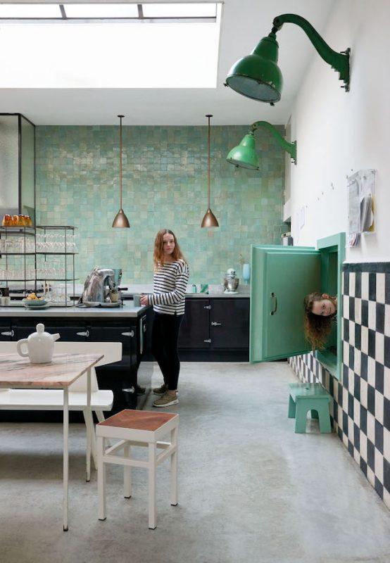 milk_factory_visit_frenchbydesign_blog_8
