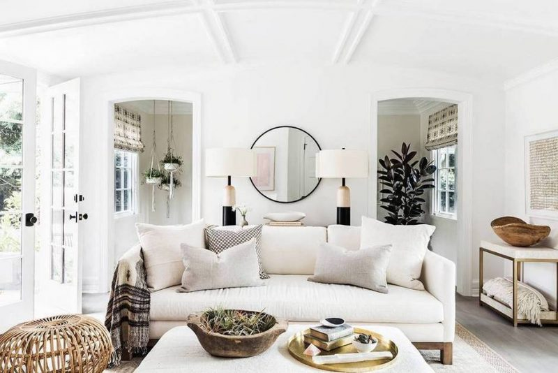 erin-fetherston-hollywood-home