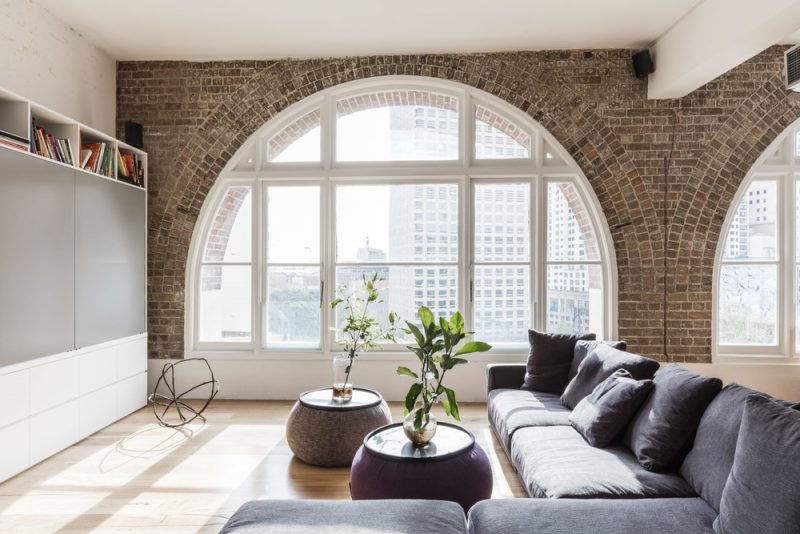 apartment-in-old-tea-factory-building-in-Sydney