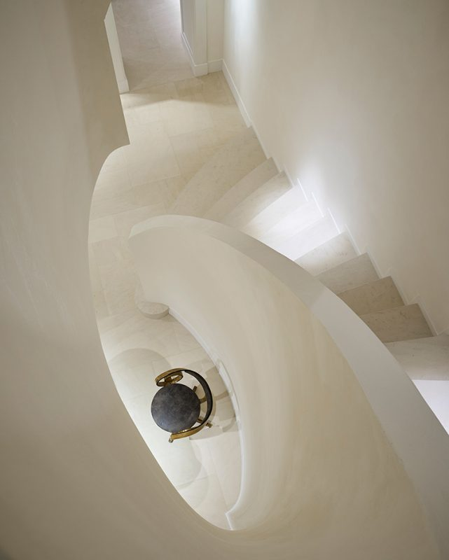 spiral staircases2
