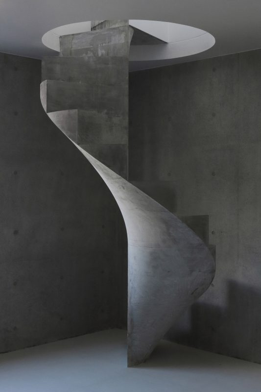 spiral staircases4