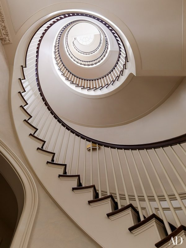 spiral staircases6