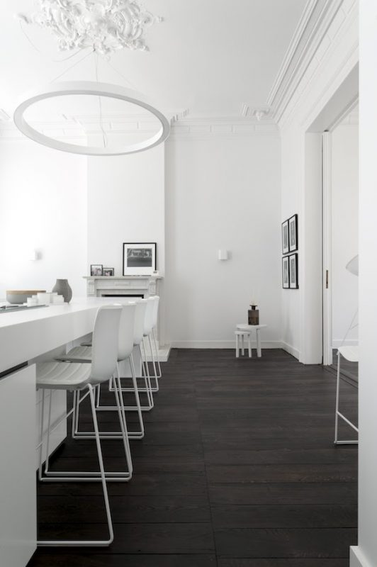 Total white home in Maastricht-6