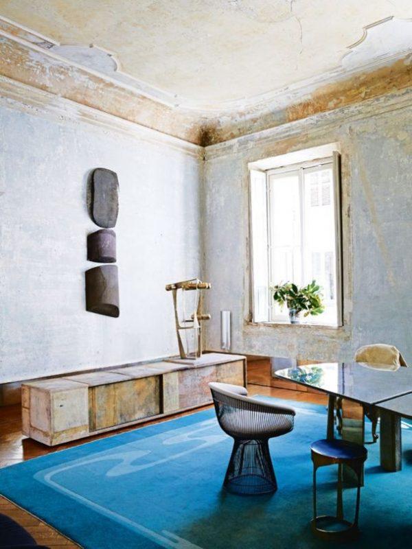 A_Milanese_palazzo_of_Vincenzo_de_Cotiis-3
