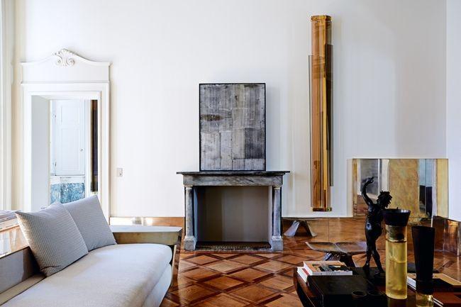 A_Milanese_palazzo_of_Vincenzo_de_Cotiis-5