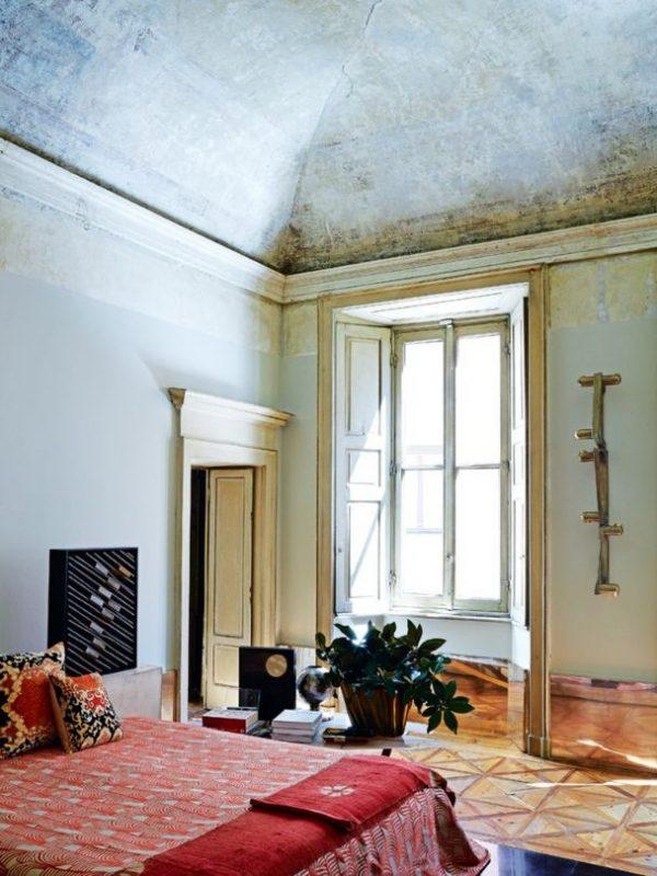 A_Milanese_palazzo_of_Vincenzo_de_Cotiis-7