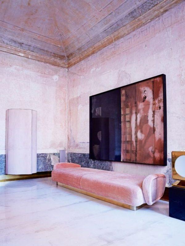 A_Milanese_palazzo_of_Vincenzo_de_Cotiis-8