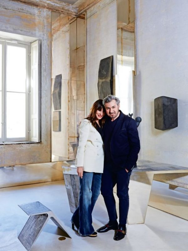 A_Milanese_palazzo_of_Vincenzo_de_Cotiis-15