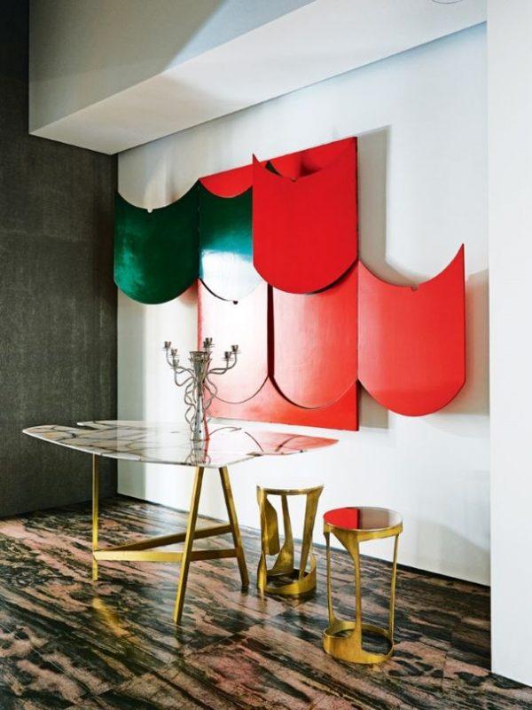 A_Milanese_palazzo_of_Vincenzo_de_Cotiis-11