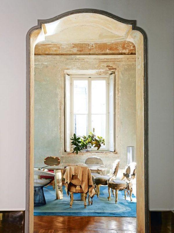 A_Milanese_palazzo_of_Vincenzo_de_Cotiis-10
