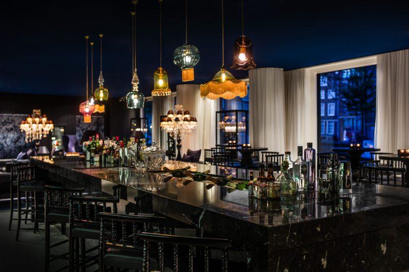 Andaz_Prinsengracht_Bluespoon Bar
