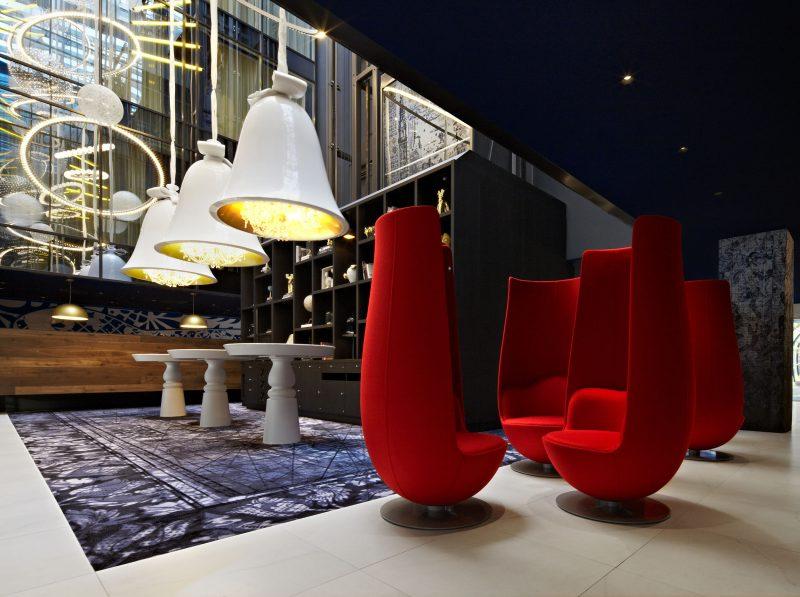Andaz_Amsterdam_Lobby (1)