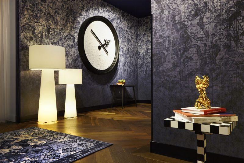 Andaz_Prinsengracht_The Atelier