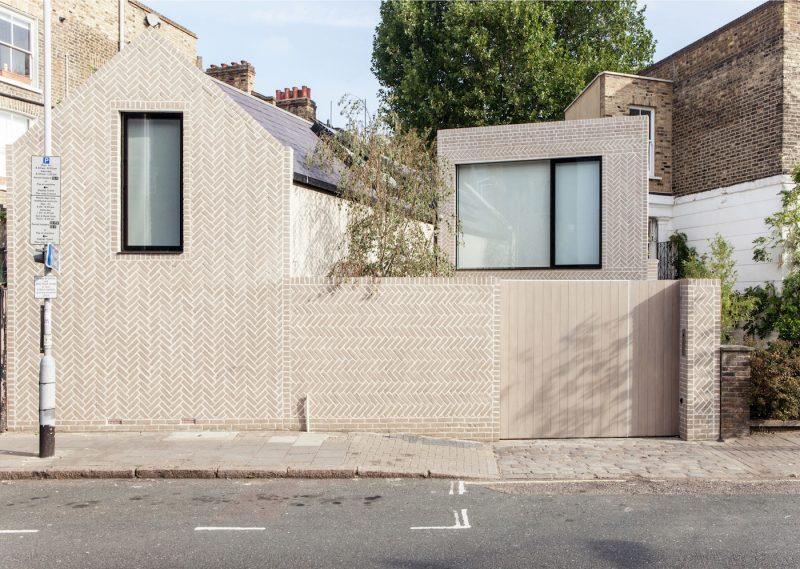 Herringbone+House+01