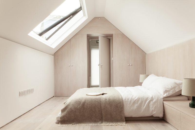 Herringbone+House+10