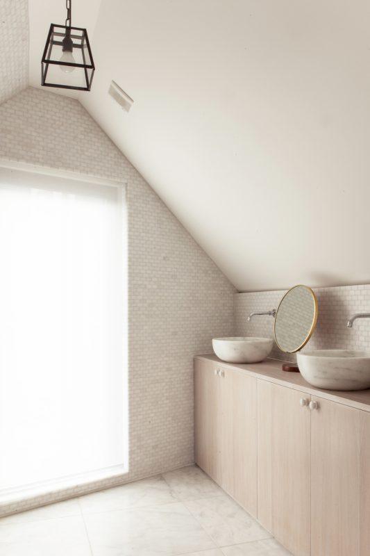 Herringbone+House+12