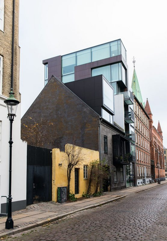 glashus-facade-gade-cBTd3F2hzXULsTyuNdWE3w