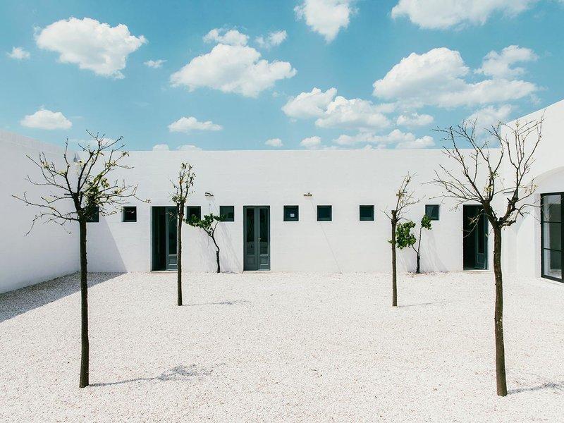 patio-interior_ampliacion