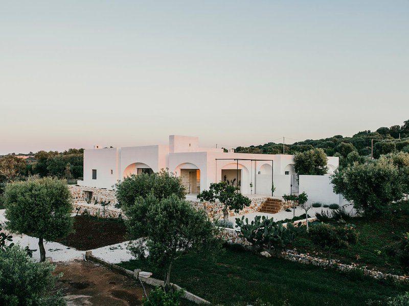 refugio-mediterraneo_galeria_landscape