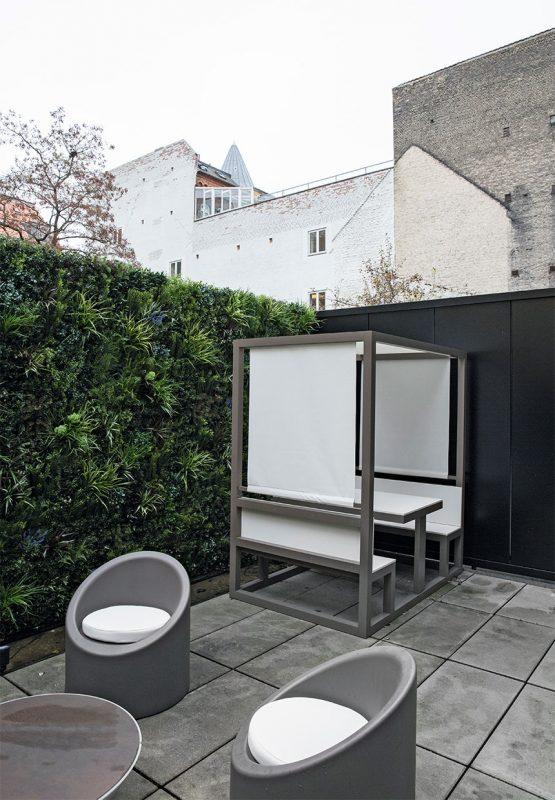 terrasse-havesaet-phfANR5F2cE09s1gdlEFAA