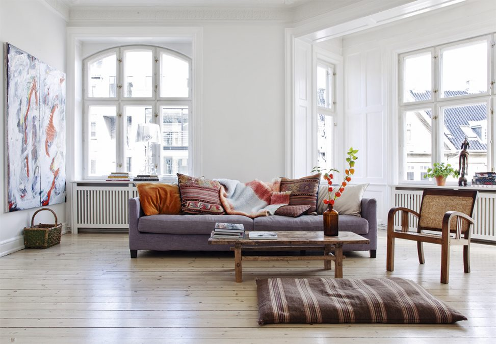 Danish_apartment_with_a_French_touch1