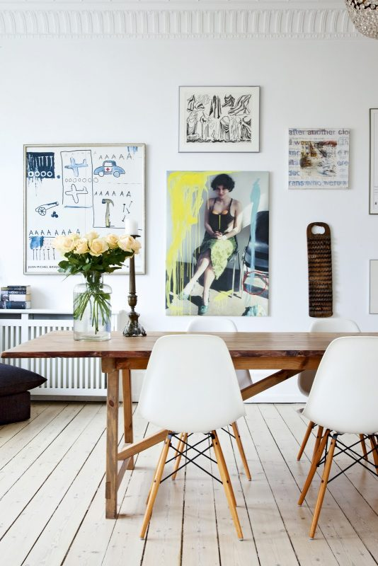 Danish_apartment_with_a_French_touch2