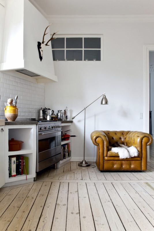 Danish_apartment_with_a_French_touch3