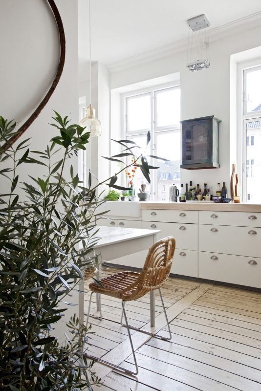 Danish_apartment_with_a_French_touch5