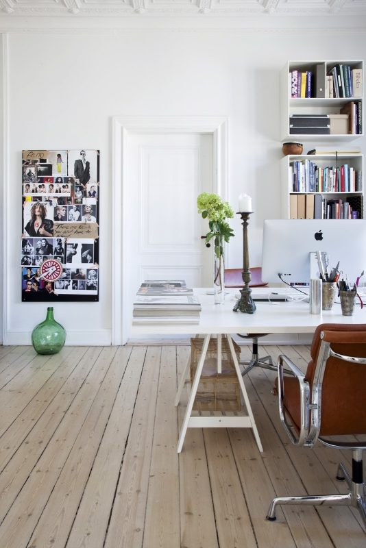 Danish_apartment_with_a_French_touch7