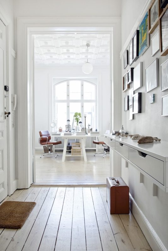 Danish_apartment_with_a_French_touch9