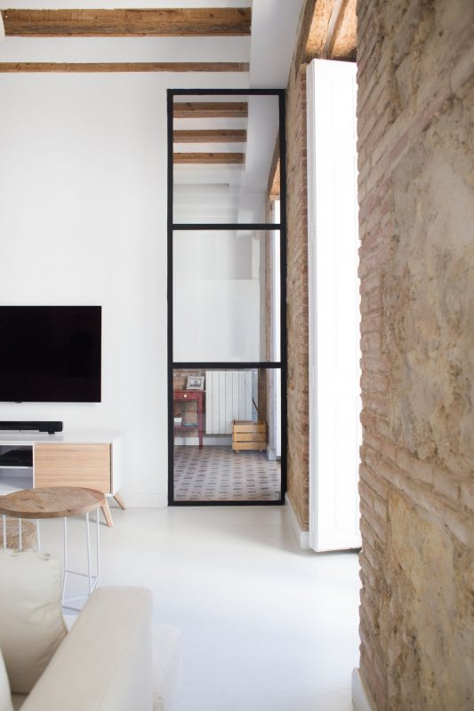 Young-couple-house-in-Valencia5