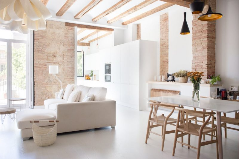 Young-couple-house-in-Valencia1