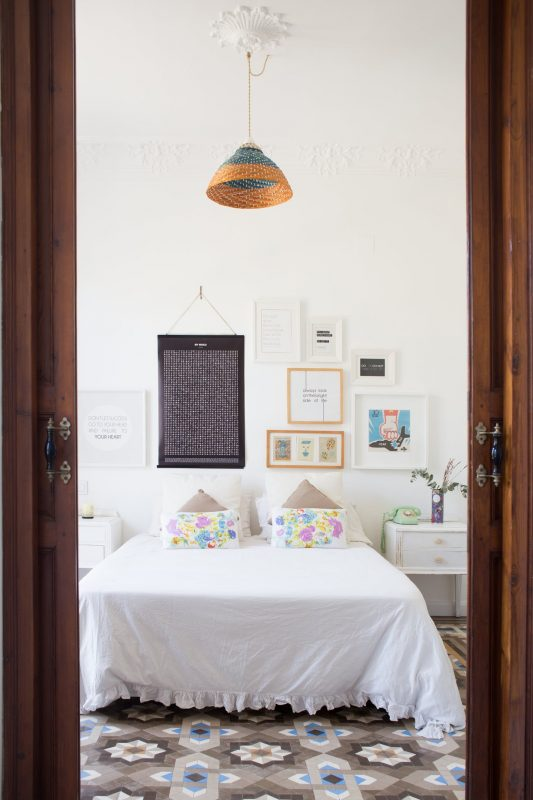 Young-couple-house-in-Valencia9