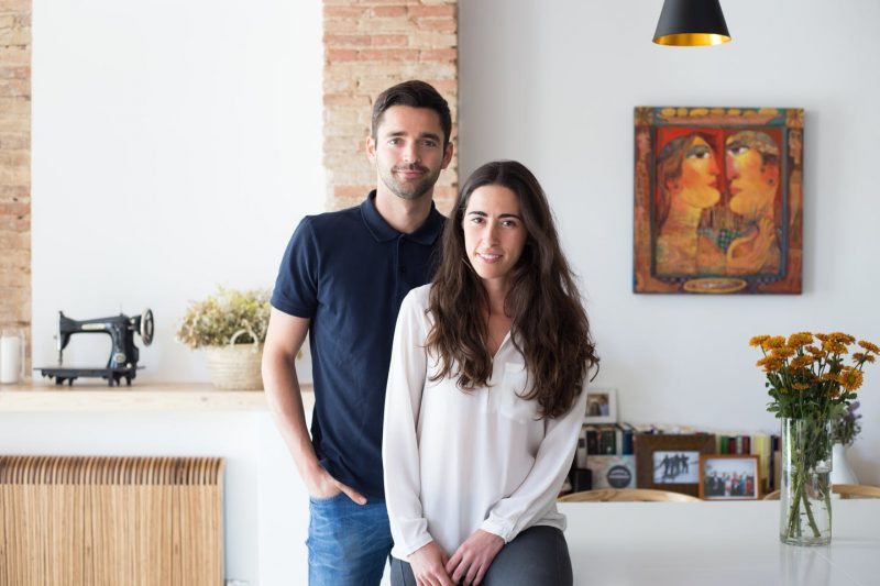 Young-couple-house-in-Valencia2