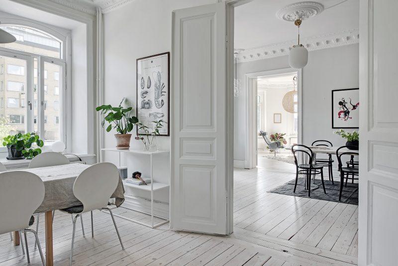 dream apartment in Gothenburg-1