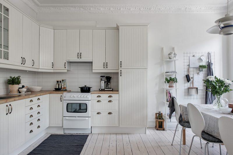 dream apartment in Gothenburg-8