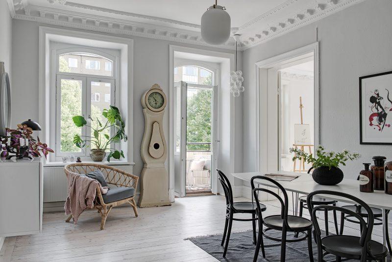 dream apartment in Gothenburg-3