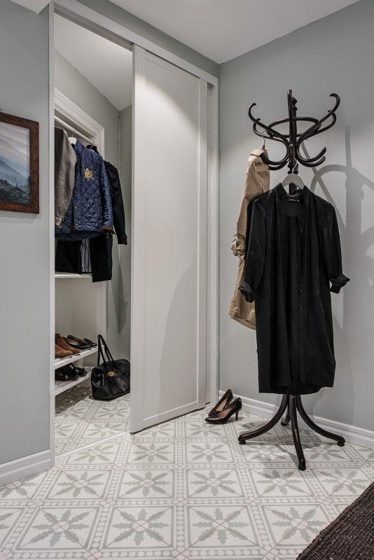 dream apartment in Gothenburg-10