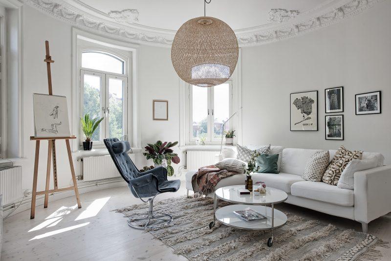 dream apartment in Gothenburg-2