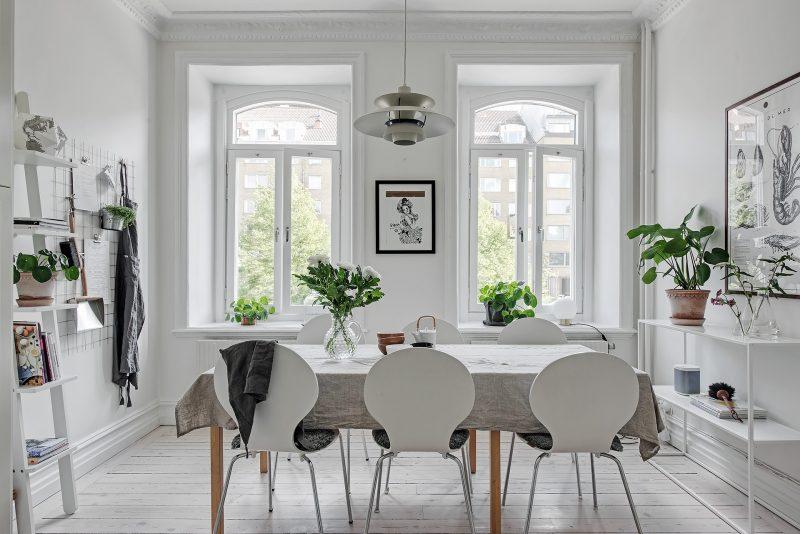 dream apartment in Gothenburg-4