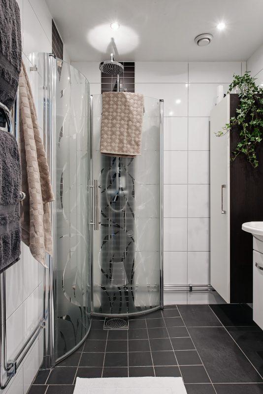 dream apartment in Gothenburg-11