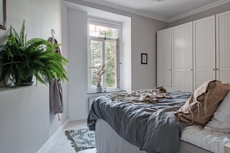 dream apartment in Gothenburg-9