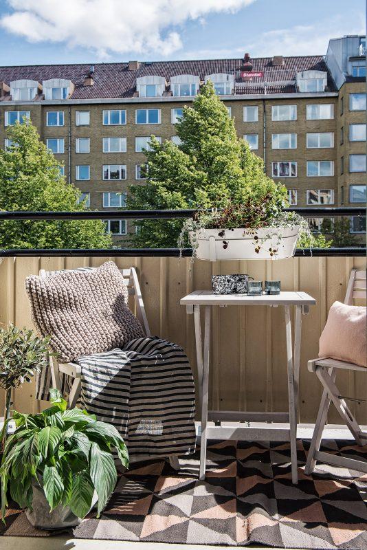 dream apartment in Gothenburg-5