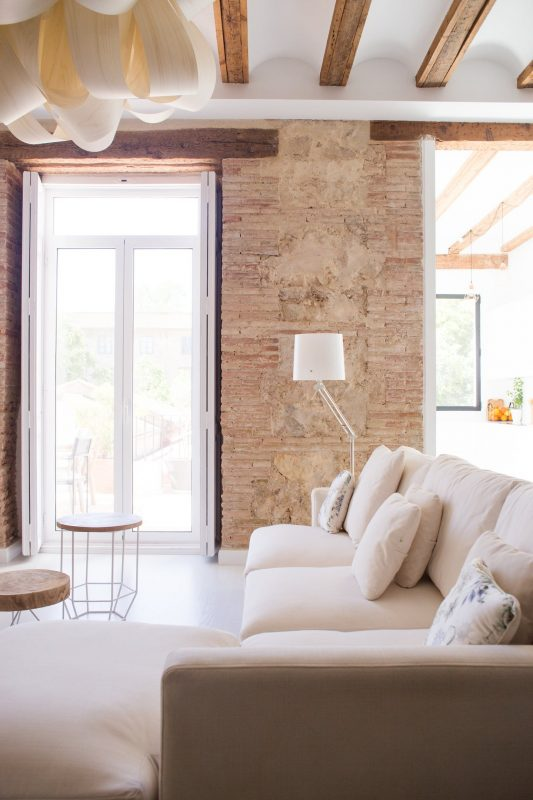 Young-couple-house-in-Valencia6