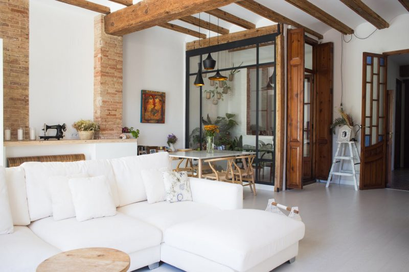 Young-couple-house-in-Valencia7