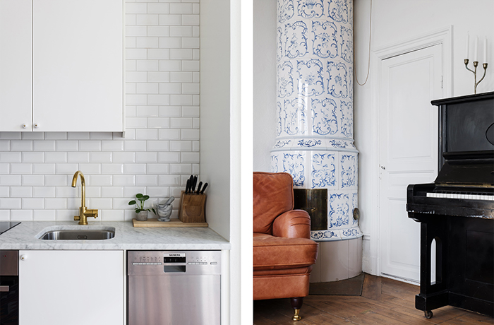 Lykke-Lys-Stockholm-apartment9