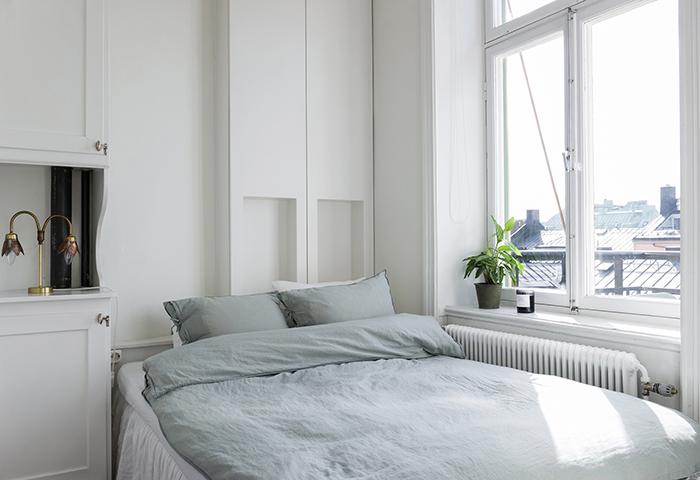 Lykke-Lys-Stockholm-apartment2